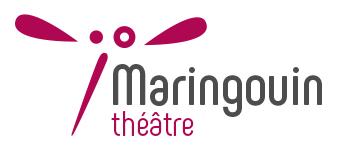 Théâtre du Maringouin